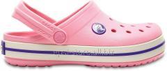 Children's flip-flops