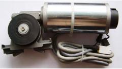 Мотор-редуктор DCU-1 для автоматических дверей