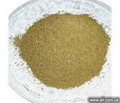 Fish meal of 62 - 64% a protein, we make and we