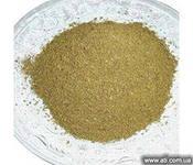 Рыбная мука 62 - 64% протеин, производим и