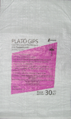 Мешки полипропиленовые для строительних материалов