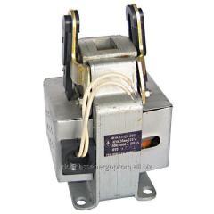 Электромагниты ЭМ 44-37-1121