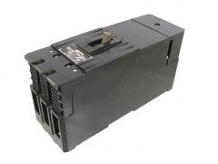 Выключатели автоматические А-3712, А-3716, А-3722,