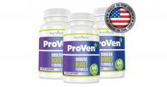 Proven Plus (Провен Плас)- капсулы для...