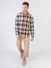 SS1-950021, Мужские брюки- чинос Harper Loose