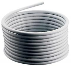 Pipes metalplastic