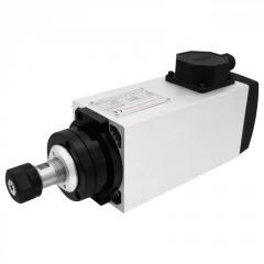 Шпиндель воздушное охлаждение EYS8043-18/4.0 (4