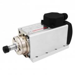 Шпиндель воздушное охлаждение EYS8043-24/1.50 с