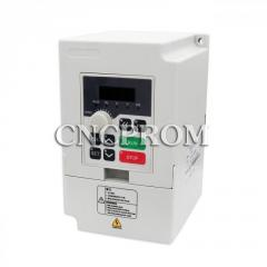 Инвертор H100-0.75T4-1B, 0.75 kW, 2.7 A, 380 V