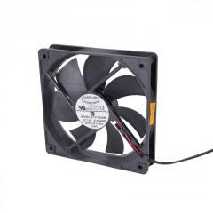 Вентилятор (кулер) AFB1212L 120х120, 12V, 0.21A (2
