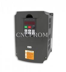 Инвертор HY04D043B, 4 kW, 9 A, 380 V