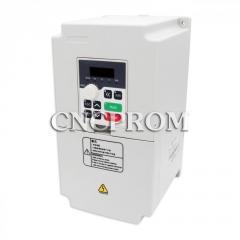 Инвертор H100-7.5T4-1B, 7.5 kW, 17.5 A, 380 V