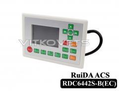 Система управления RuiDa RDC6442S-B(EC), 4 оси