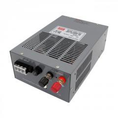 Импульсный блок питания SCN-1500-48, 48V, 32A,