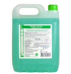 Моющее средство для антисептики рук Бланидас...