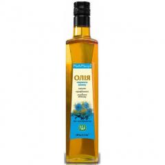 Масло черного тмина Maslomaniya 250 мл Украина