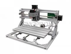 Equipment for cutting of metal