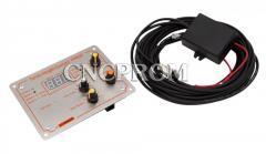 Контроллер высоты плазмы THC 7PROF версия 3 (torch