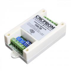 Контроллер движения (генератор импульсов) PG02-T05