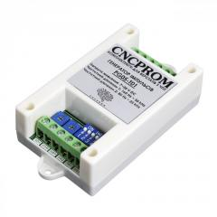Reguladores digitales de corriente