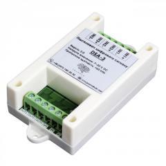 Усилитель цифрового сигнала DSA-3 V2.0