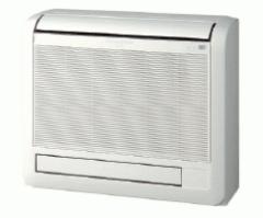 Household floor MFZ-KA25VA/MUZ-KA25VA conditioner