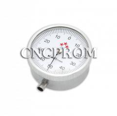 Индикатор часовой механический 0-5 мм
