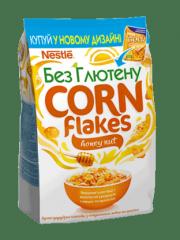Хлопья кукурузные Nestle 500 г Швейцария