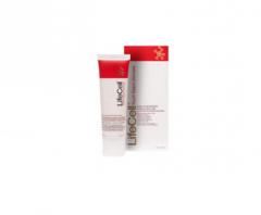 LifeCell (ЛайфСелл)- крем против морщин