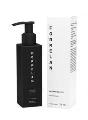 Formelan (Формелан)- крем для роста члена