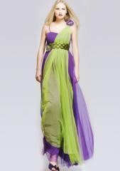Платья продажа Одесса