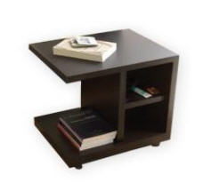 Furniture for personnel