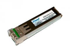 Оптичний модуль SFP 2,5 Гб Ethernet в Україні,