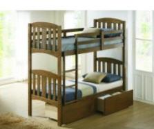 Furniture nursery wooden