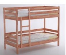 Furniture for nurseries