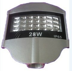 LED lamps price