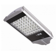 LED lamps for the house