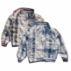 Куртка (М) B&Q ( 1- 5 років), куртки для