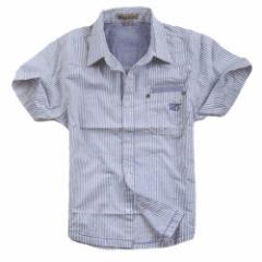 The Glo-Story (98 - 128) shirt (M), shirts