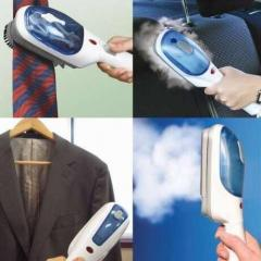 Ручной отпариватель для одежды TOBI Steam Brush,