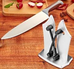 Точилка для кухонных ножей Japan Steel (Bavarian