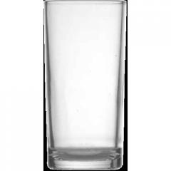 Стаканы для воды 6шт*255мл Chile Vita Glass