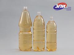 Бутылки пластиковые для вина