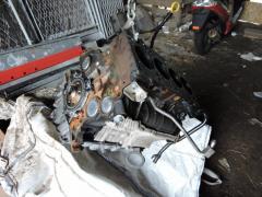 Нижняя двигателя crl 2. 0tdi 2016 вал, блок,