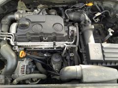Двигатель bls 1, 9tdi 105km vw touran caddy golf