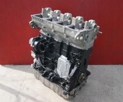 Двигатель 1. 9 tdi 2. 0tdi 8v заменник bls bxe bsu