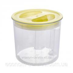 Контейнер для сыпучих продуктов 0,8 л