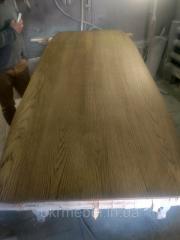 Деревянная столешница. Столешница из дерева.