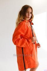여성용 코트