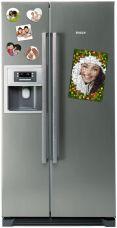 Магниты на холодильник с вашими фото,купить